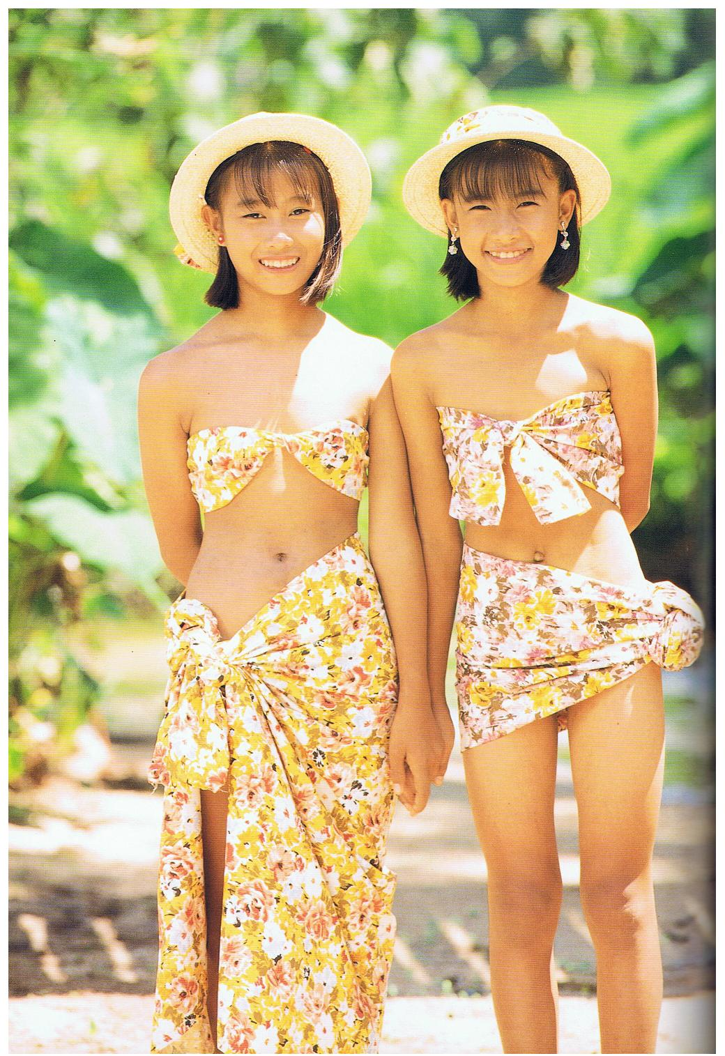Reona Satomi Hiromoto Nude Pictures And Photos Reona ...