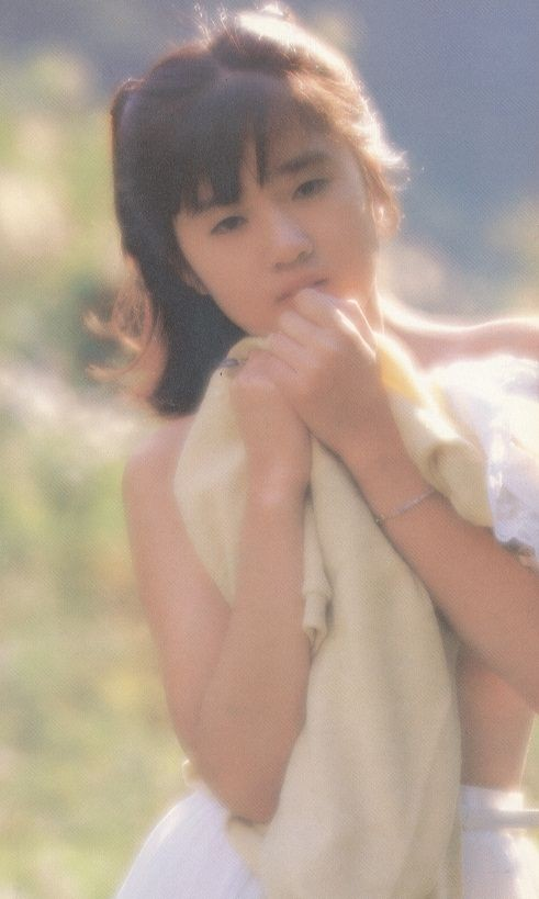 Images Rika Nishimura Photos Nozomi Kurahashi Nude And Porn Pictures Photo Sexy Girls