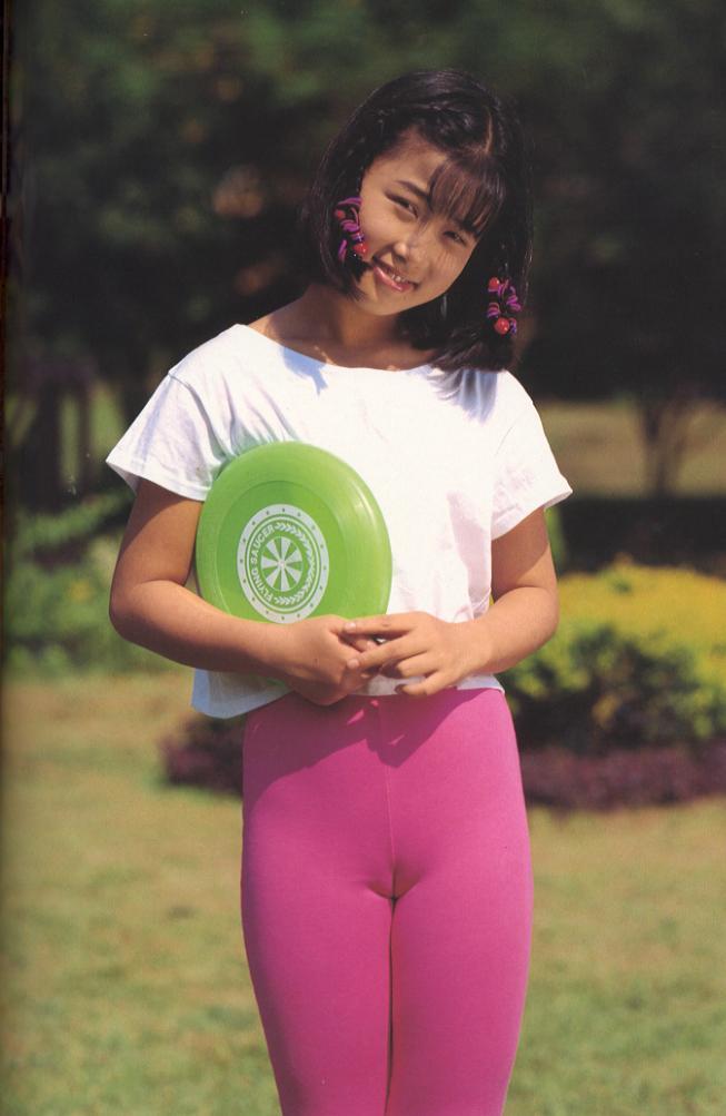 Yuuji Moe Nifty $ Tokoonlineindonesia.id