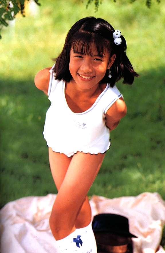 Newstar Diana Green Bikini | Free Download Nude Photo Gallery
