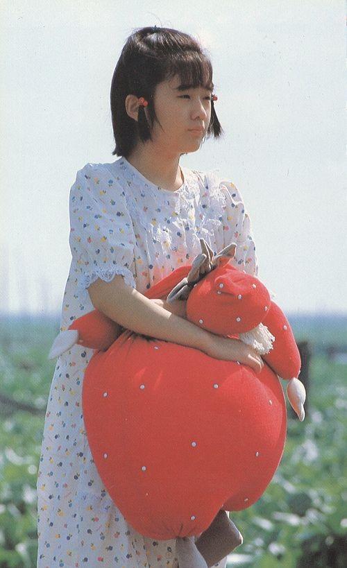 Rika Nishimura Nude Nozomi Kurahashi Rika Nishimura Nude ...