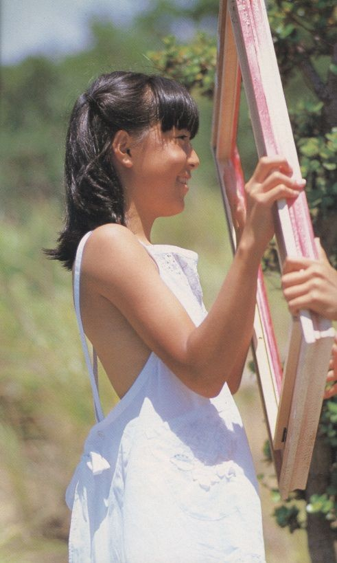 Com Hiromoto Nude Reona Satomi Hiromoto Japanese Satomi ...