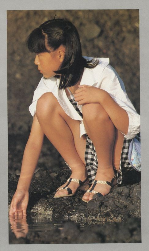 yuuji.moe-nifty.com nude